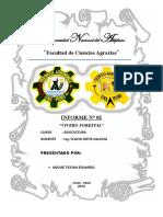 154963141-Vivero-Forestal.docx