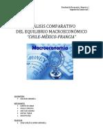 Informe TIG Macro.docx