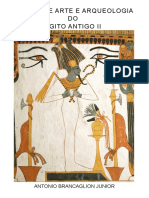 MANUAL_DE_ARTE_E_ARQUEOLOGIA_DO_EGITO_AN (1).pdf