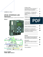 DPAS−INTERFACE LINK.pdf