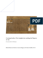 Creating borders_New insights into making the Papyrus of Ani.pdf