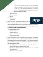 mata .pdf