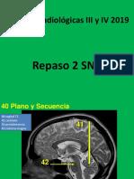 Power Diagnóstico por imágenes