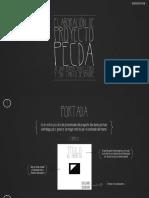Como hacer un proyecto PECDA.pdf