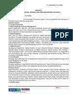 1504454691Complete Book FM.pdf
