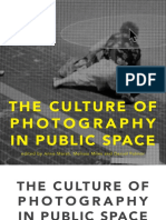 The Culture of Photography in Public Space.pdf