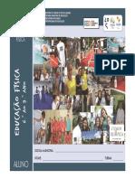 GEO - ED. FÍSICA - 1ºBIM 2016.pdf