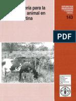 Agroforestería para la producción animal  en América Latina.pdf