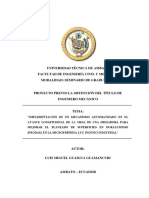 Tesis I. M. 41 - Guaigua Guamancuri Luis Miguel.pdf