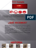 TCC.pptx