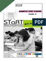 CUMULATIVE TEST-1 (CT-1).pdf