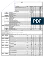 PLAN DE VOLUMEN (1 - 4 SEMANA).docx