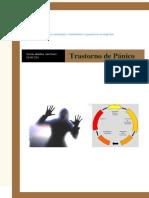 - - -  30 08 2011 - Trastorno de Pánico.pdf