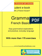 French Basics Grammar Book - Learn French at Home ( PDFDrive.com ).pdf
