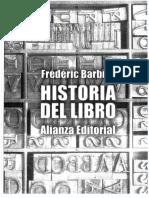 El ascenso del público - la imprenta y la ilustración.pdf