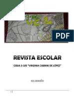 REVISTA COMPLETA PARA EDITAR (word1).docx