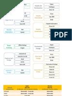 Diagramas HV.pptx
