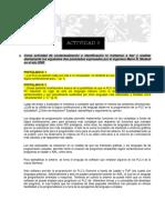 222727866-Actividad-3-Solucion(2).pdf
