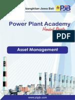 Asset Management.pdf