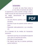 Relaciones horizontales.docx