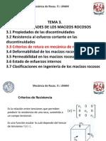 5._criterios_rotura.pdf