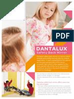 11-Dantalux.pdf