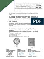 DOC_619011d6-b24d-4920-937e-2752701f0ecd.pdf