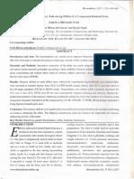 Biomedicine.pdf