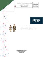 Manual-Remuneraciones.pdf