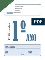INT011201.pdf