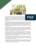 GESTION DEL CLIMA ORGANIZACIONAL.docx