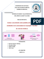 proyecto final higiene.docx