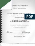 tesis derecho de autor.pdf