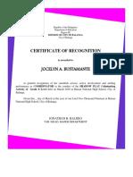 coordinator_certificate.docx