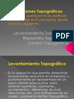 Operaciones_Topograficas.ppt