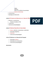 PROBLEMAS DE APRENDIZAJE Pated.docx