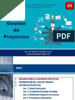 03 Gestión de Proyectos.pdf
