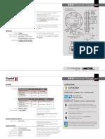 4533 Rev M XP2i-PSI Data Sheet