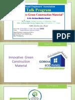 gorkha eco panel.pdf