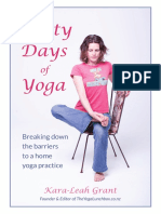 Yoga Worksheet.pdf