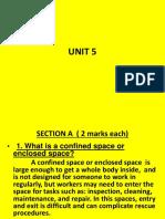 5._EDMC_UNIT_5