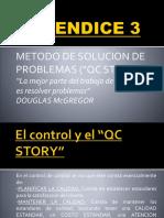 APENDICE 3