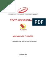 Texto Mecanica de Fluidos II.pdf