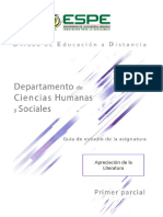 Actividades_1 literatura.pdf
