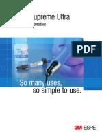 Fsu Flow 4pg Brochure