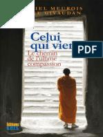 Meurois Daniel - Givaudan Anne - Celui qui vient.pdf