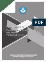 BEST PRACTICE (PEDOMAN).pdf