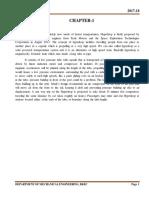 hyperloop..pdf
