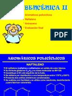 6-Serie bencénica II.ppt
