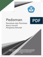 PEDOMAN PENULISAN DAN PENILAIAN KI PS - ISI.pdf